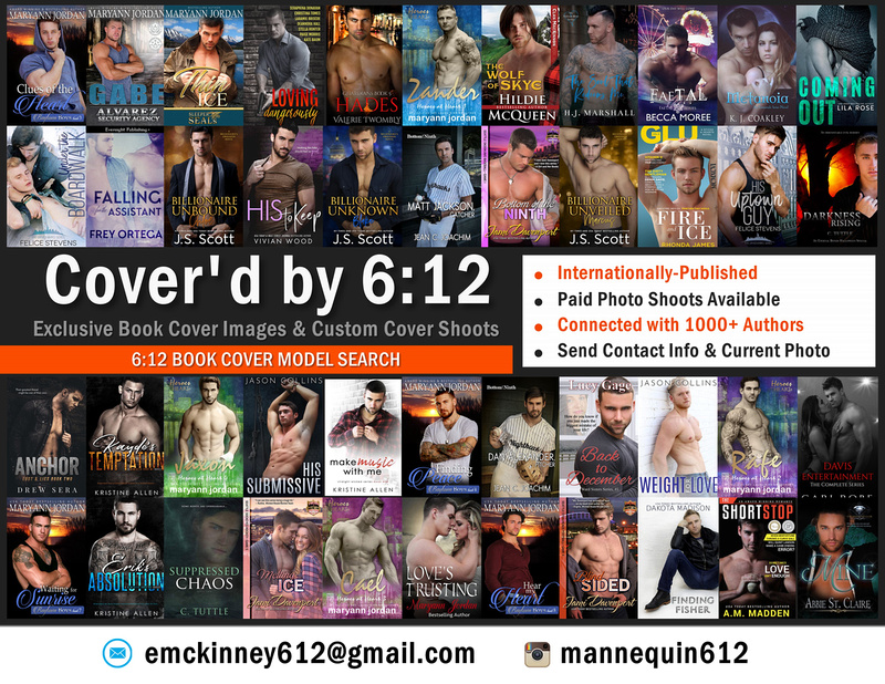 covermodelads - Page 019