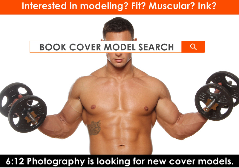 CoverModelSearch-pic